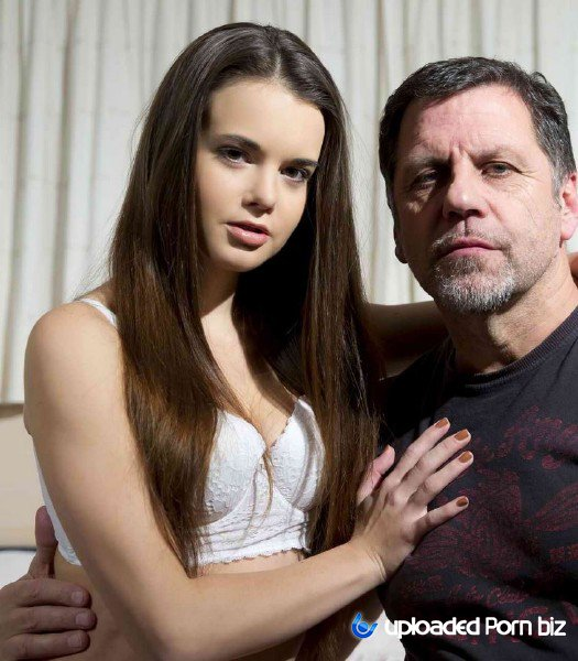 Baby Jewel Young Teen Love Old Man FullHD 1080p