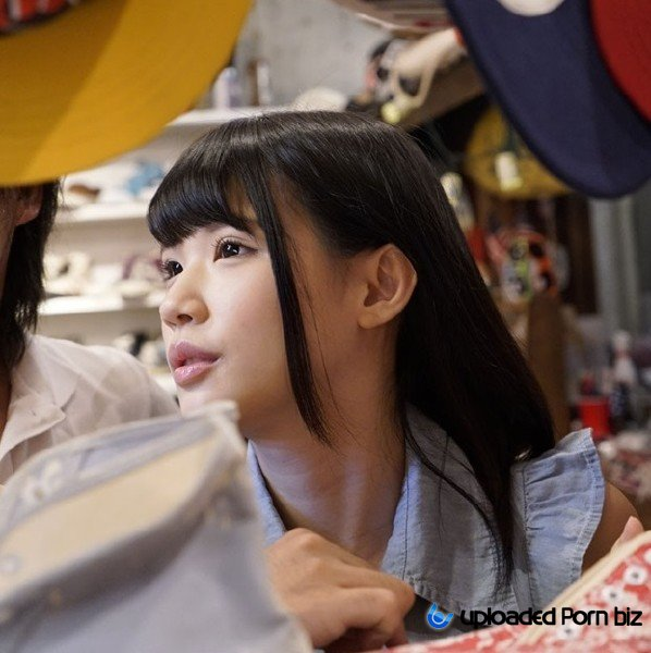 Aoi Shirosaki Sex With Japanese Girl In The Store SD 540p