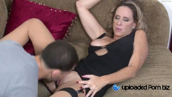 Jodi West Taboo Romance With Stepmother HD 720p