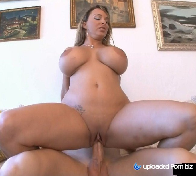 Holly Halston Cruel Mother In Law FullHD 1080p