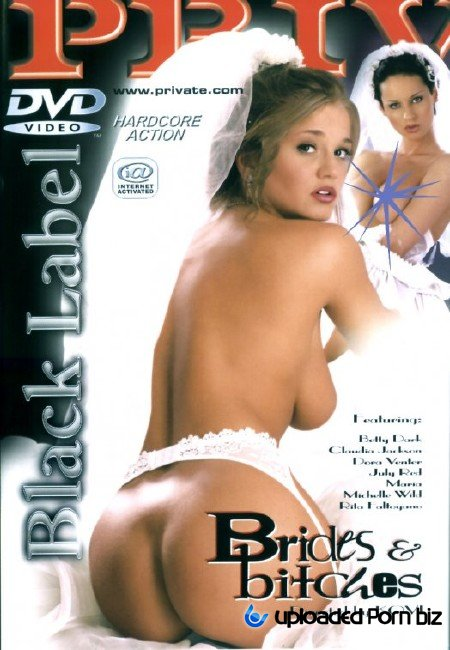 Maria Bellucci Brides And Bitches SD 480p