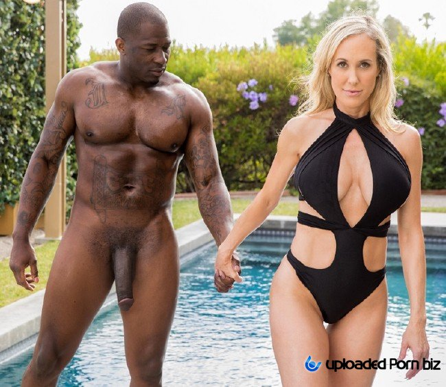Brandi Love I Want Huge Cock SD 480p
