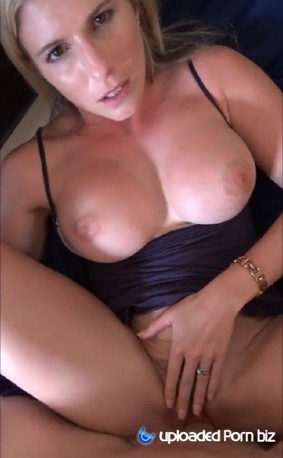 Cory Chase POV Sex With Busty StepMom SD 480p